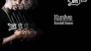 Скачать Kuniva Never Too Famous