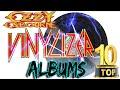 TOP 10 ESSENTIAL OZZY OSBOURNE ALBUMS mp3