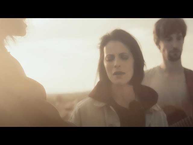 SILBERMOND - Mein Osten (Offizielles Musikvideo)