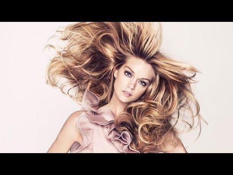 Before Victoria's Secret | Lindsay Ellingson