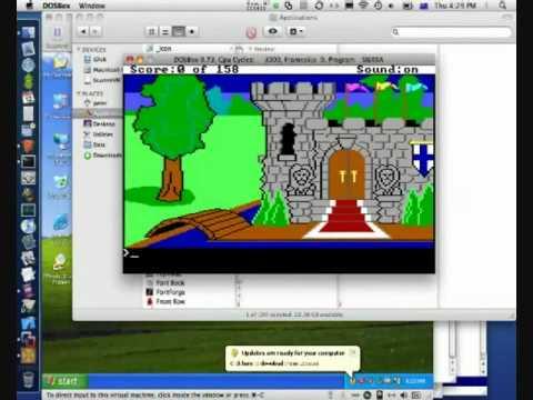 In Game Python Scripting Interpreters - Part 1/10 |