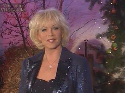 Bianca - Ich glaub an die Zukunft der Liebe - 2001