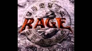 Watch Rage The Price Of War video