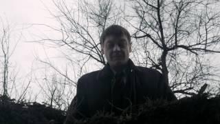 Равновесие (трейлер)