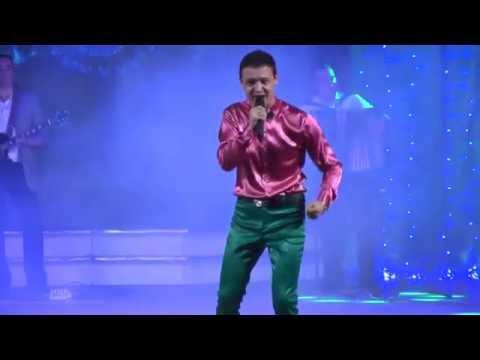 """Идель Нургалин """"АУЫЛ ЕГЕТТАРЕ"""" УФА.16.05.15"""