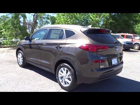 2019 Hyundai Tucson Smyrna, Marrietta, Atlanta, Alpharetta, Kennesaw, GA 332982