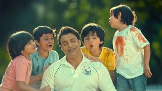 Watch Shoaib Akhtar in action in Pakistan Stains League