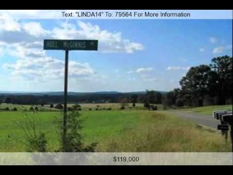 homes-for-sale-|-acreage-|-1269-hull-mcginnis-road-lincolnton-nc-28092-|-home-loans