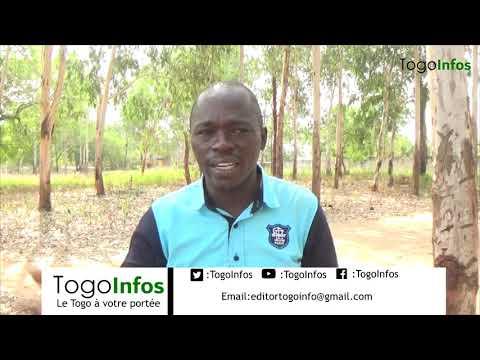 Togo:Agbeyome kodjo et Jean-pierre Fabre doivent s'unir face à Faure Gnassingbe