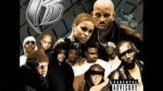 Ruff Ryders Ruff Ryders All-Star Freestyle bonus