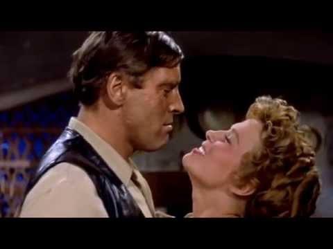 Burt Lancaster- Fever
