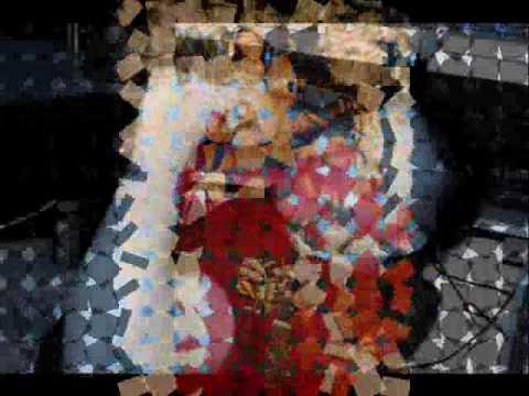 Dj AHMET ft  Göksel   Günün birinde Remix