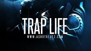 Download Dark Trap Beat