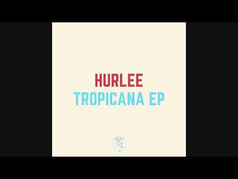 Hurlee - Whats Your Problem Mp3