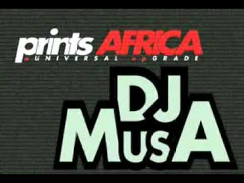 Baala  Daxx Kartel Remix By D J Musa Call+256751355993