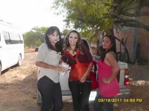 Jalpa Zacatecas Mexico Map.Jalpa Jalpa Zacatecas Mexico Mx Fiesta Com Mexico Sus Fiestas