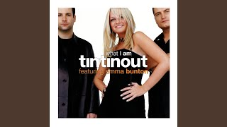 Provided to YouTube by Universal Music Group What I Am (Gang Starr Remix) · Tin Tin Out · Emma Bunton What I Am ℗ 1999 Virgin Records Ltd Released on: ...