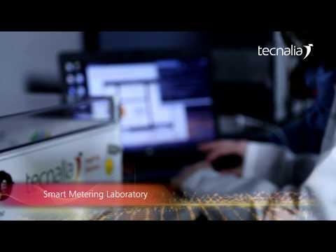 <p>Sare adimendunetarako laborategi elektrikoak (ingelesez)</p>