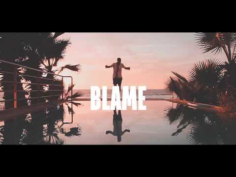 Klass-A - BLAME (OFFICIAL VIDEO)