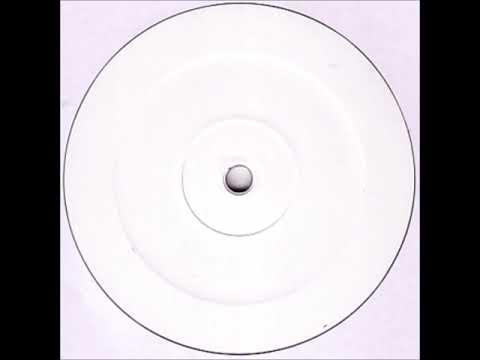 DJ Flippy Smallz B2B MS1 ft Durrty Doogz, Crazy Titch, Deltaforce