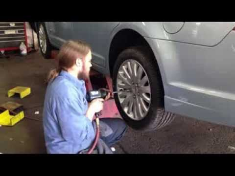Best Tire Shop In Pittsburgh | J&T Tire | Pittsburghs Best Tire Shop | Tire Shop In Pittsburgh Pa
