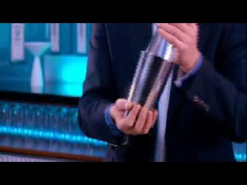bombay-sapphire---cocktail-shakers
