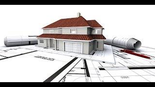 видео разрешение на строительство частного дома