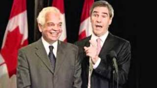 John McCallum on Liberal corporate tax increase and job losses