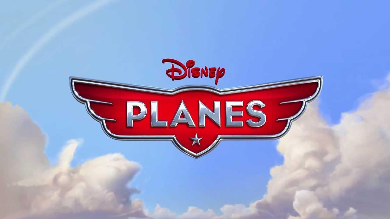 disneys planes new official trailer disney hd youtube
