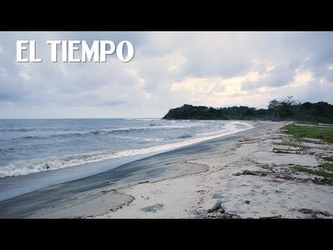 6 lugares para visitar en Santa Marta | EL TIEMPO