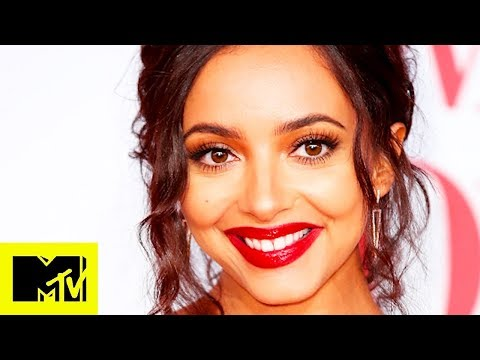 Jade Thirlwall Was Almost Accidentally Killed By Her Boyfriend | MTV News Round Up