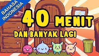 Nonstop Lagu Anak Untuk Balita   Papaku Pulang   Lagu Anak 2017 Terbaru   Kompilasi 40 Menit