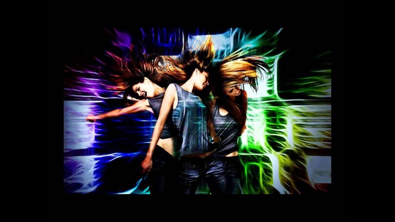 dance wallpaper cool girl - photo #30