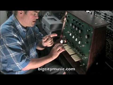 Dewanatron - Melody Gin Part 2
