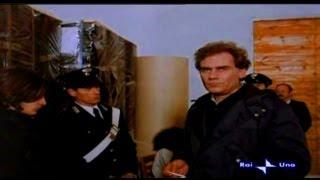 IO HO PAURA (1977) di Damiano Damiani con Gian Maria Volontè (Giallo) - [FILM COMPLETO]