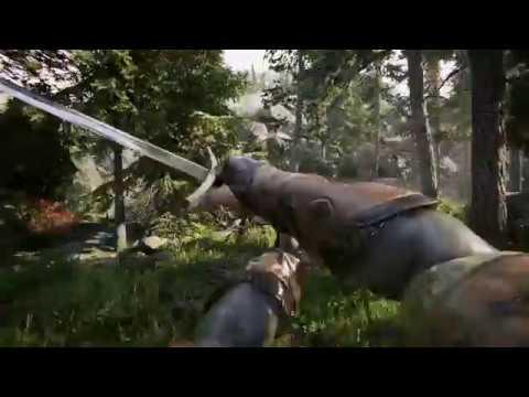 sword and shield animset pro cgpersia