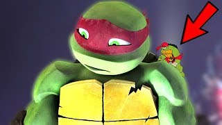 Teenage Mutant Ninja Turtles Legends - Part 192 Raph AMV HD 1080p