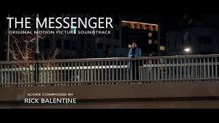 The Messenger Original Motion Picture Soundtrack