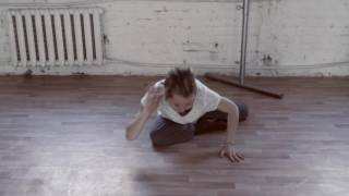 Уроки Contemporary dance в Massimo