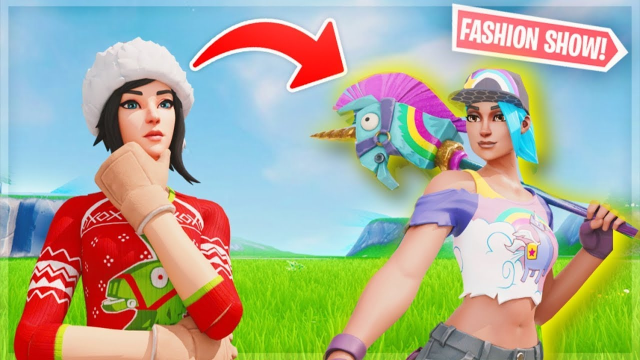 REAL FORTNITE FASHION SHOWS |EU CUSTOM MATCHMAKING SOLO/DUO/SQUADS LIVE !Giveaway