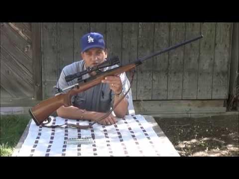Remington Model 700 BDL 7mm Magnum Review
