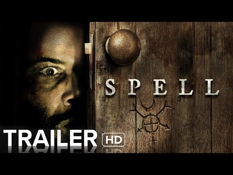 Spell trailers