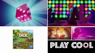 Vlog - Nuovi giochi ad Essen 2017 - parte 2