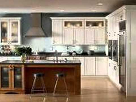 Merveilleux KRAFTMAID CABINETS | Kraftmaid Cabinets Tips | Kraftmaid Ca