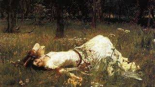 William Shakespeare Sonnet 130 My Mistress Eyes Are Nothing Like The Sun Bluedotmusic