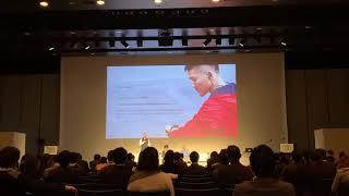Fitbit Health 2.0 Japan 2018 12 04 15 58 58