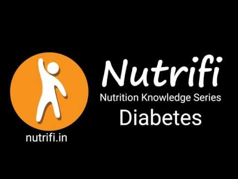 Beat Diabetes#42: What is Non insulin dependent Diabetes