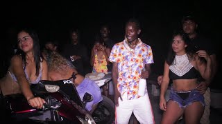 Munga Boss - This Party [Official Music Video HD]
