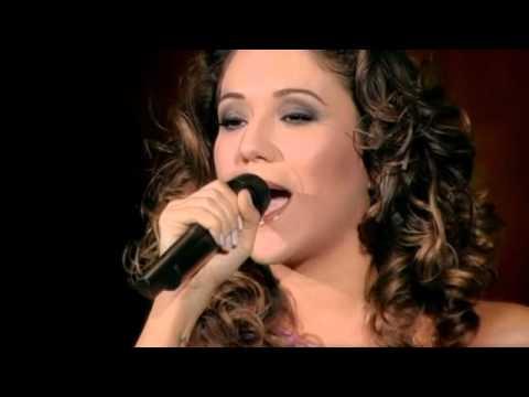 MARIA RITA-SAMBA MEU-DVD-AO VIVO