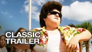 Ace Ventura: Pet Detective Jr. (2009) Official Trailer # 1 - Josh Flitter